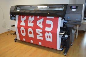 מדפסת איכותית לדפוס